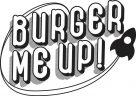 Burger Me Up!